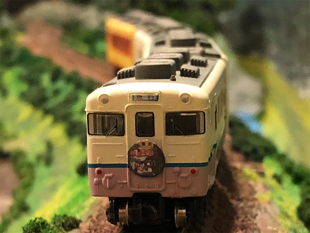 f:id:omocha_train:20200829111624j:plain