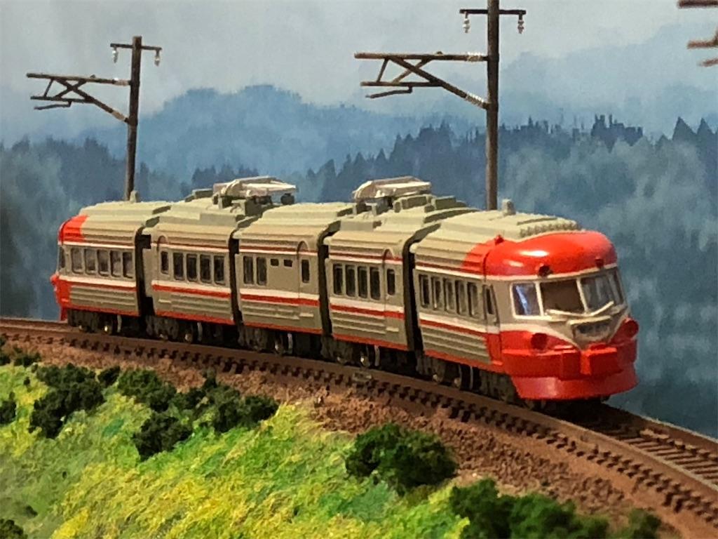 f:id:omocha_train:20200913003809j:plain