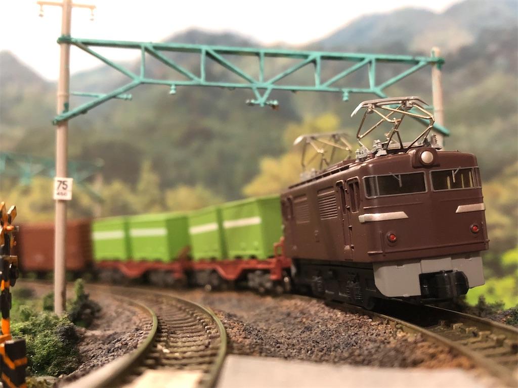 f:id:omocha_train:20201016174153j:plain