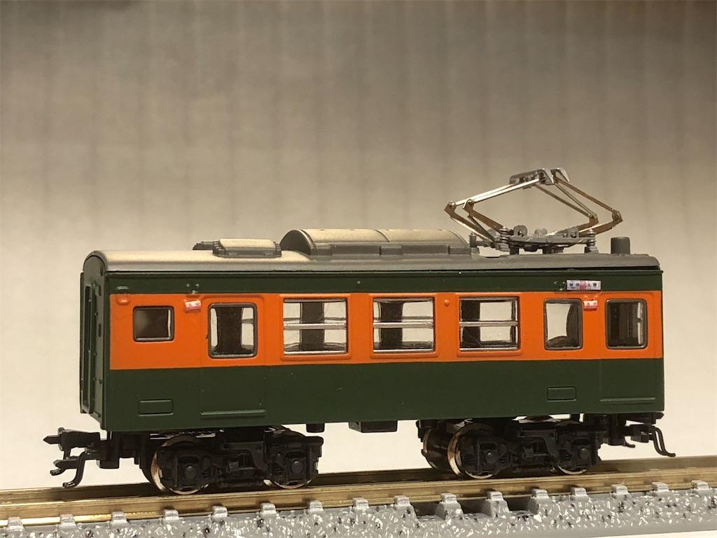 f:id:omocha_train:20201018015504j:plain