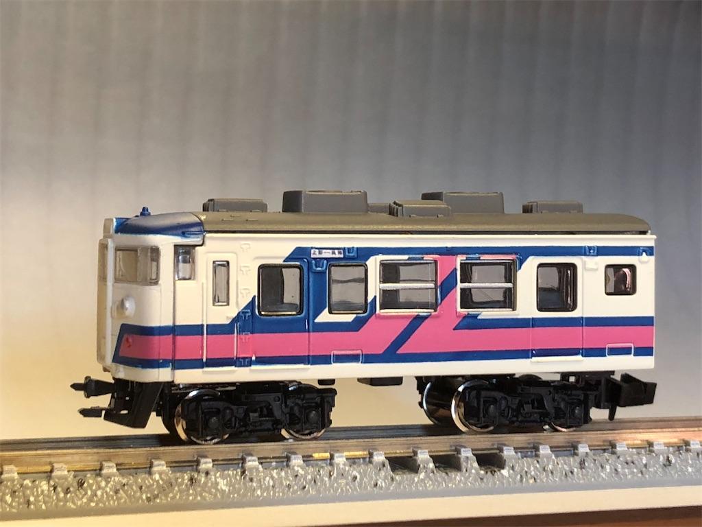 f:id:omocha_train:20201018094542j:plain