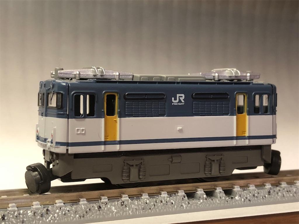 f:id:omocha_train:20201018141744j:plain