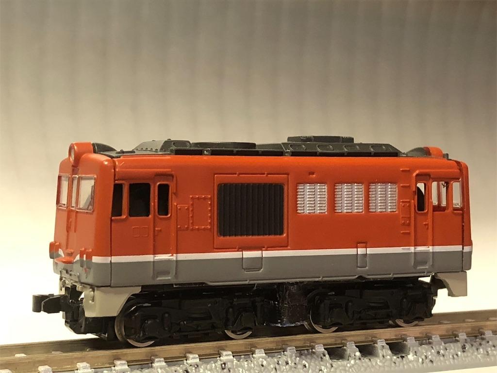 f:id:omocha_train:20201018141826j:plain