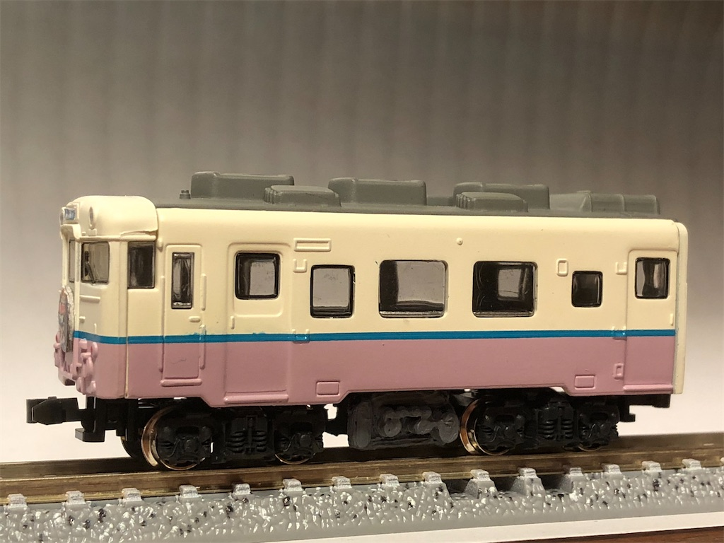 f:id:omocha_train:20201018180253j:plain