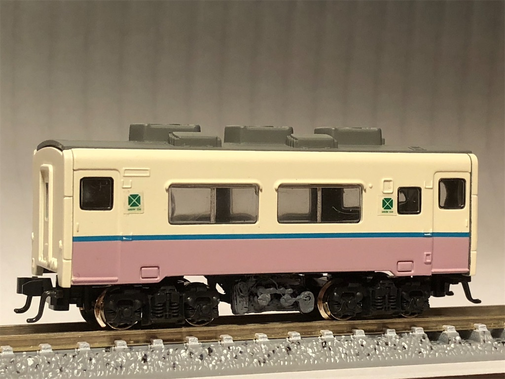 f:id:omocha_train:20201018180311j:plain