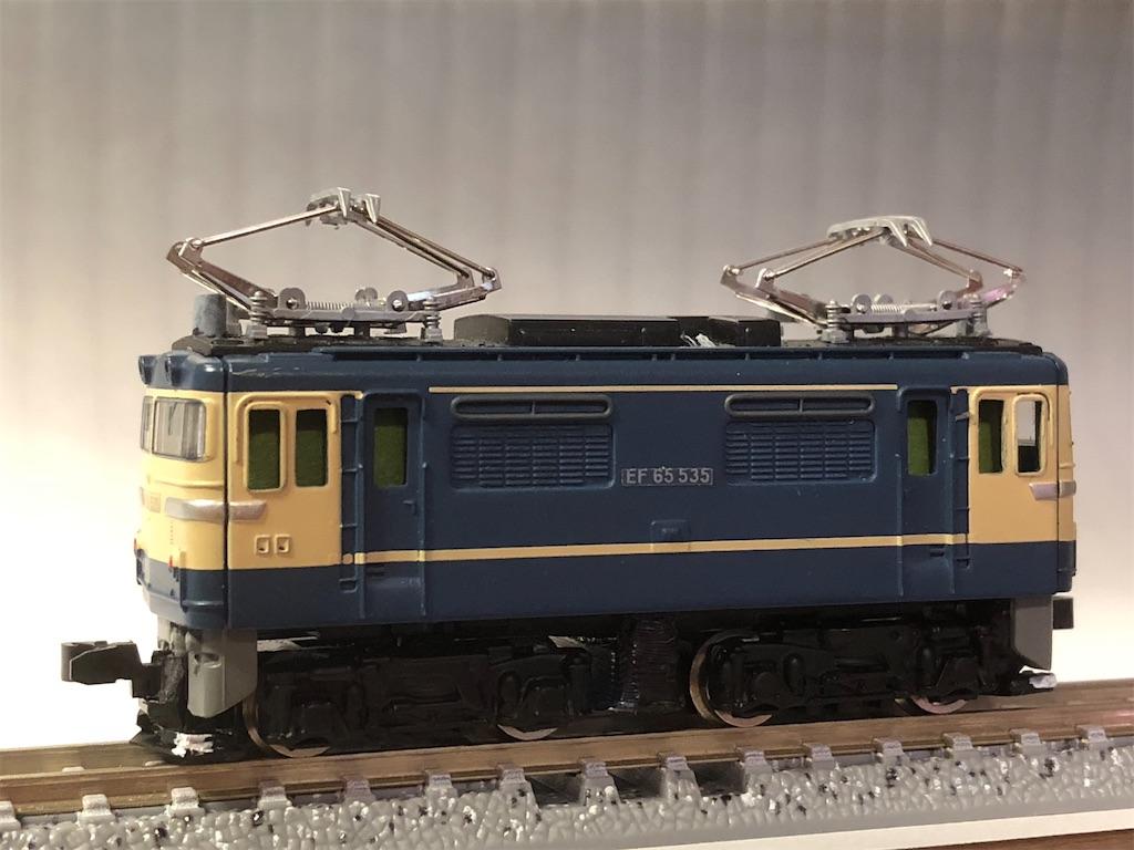 f:id:omocha_train:20201020003201j:plain