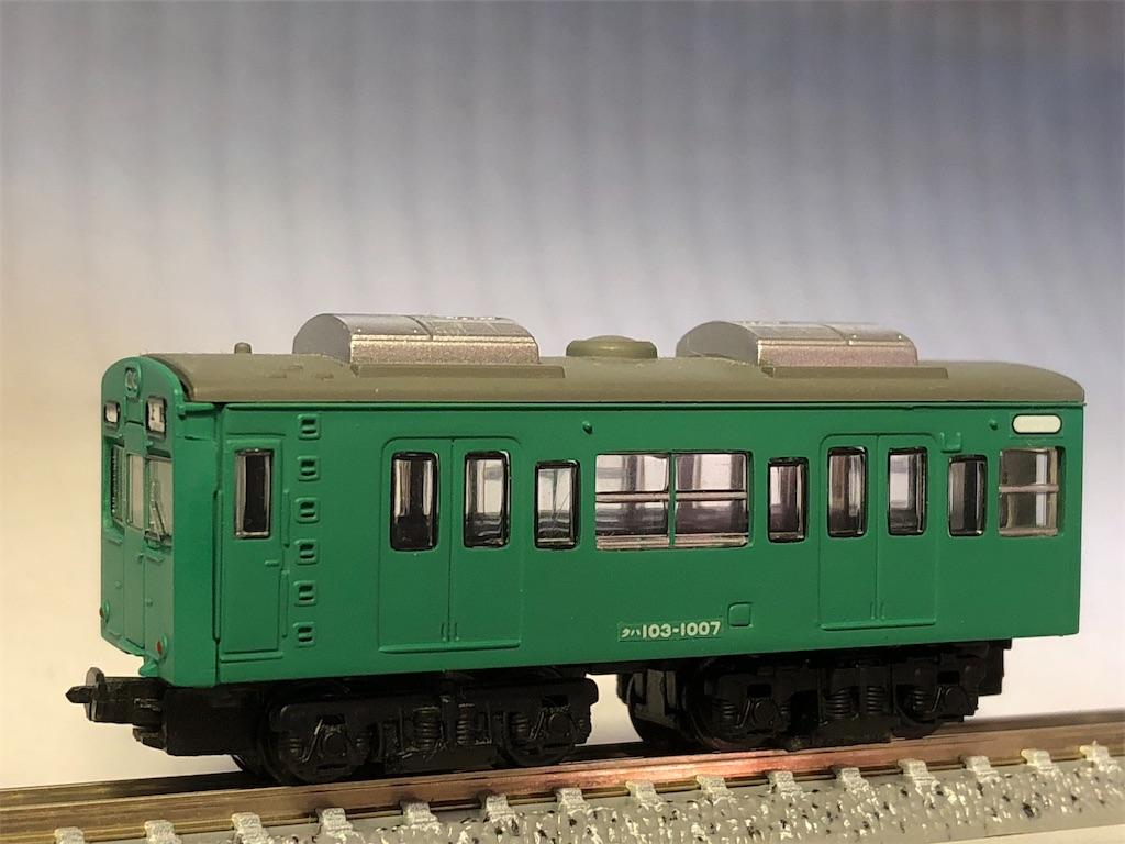 f:id:omocha_train:20201020141928j:plain