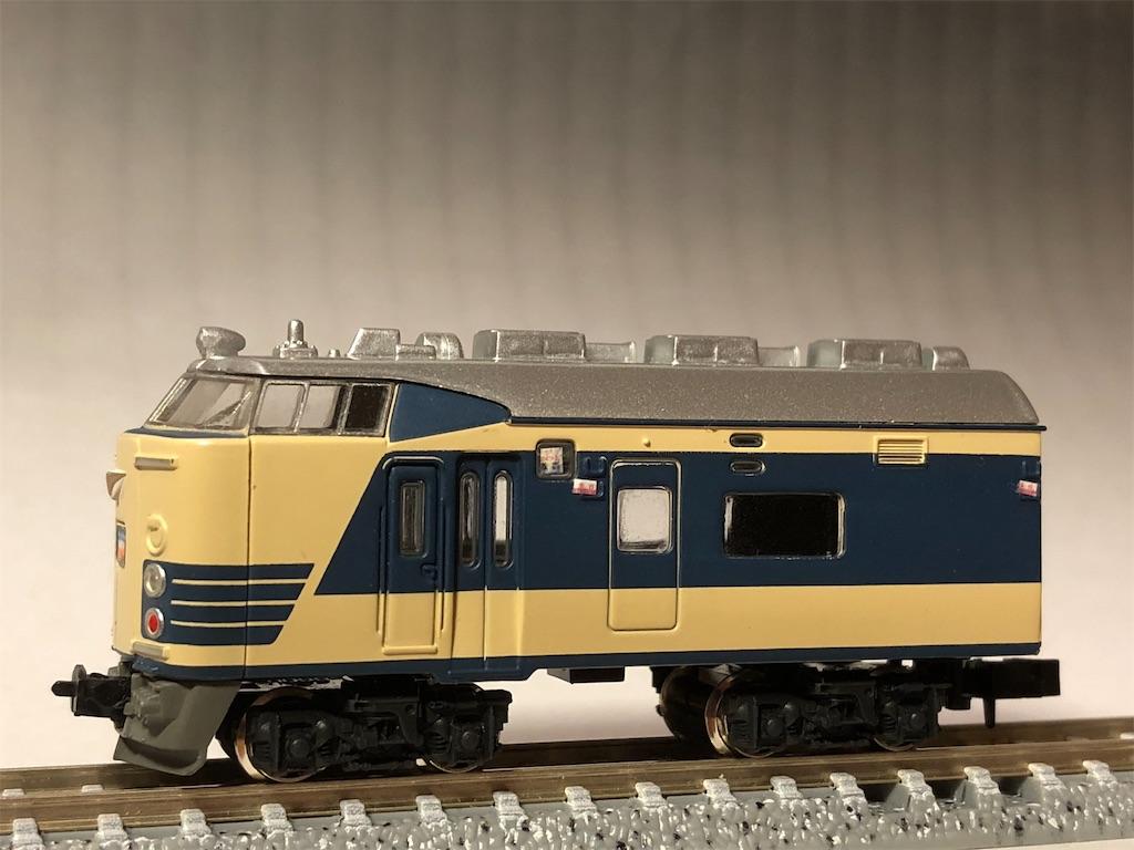 f:id:omocha_train:20201020181456j:plain