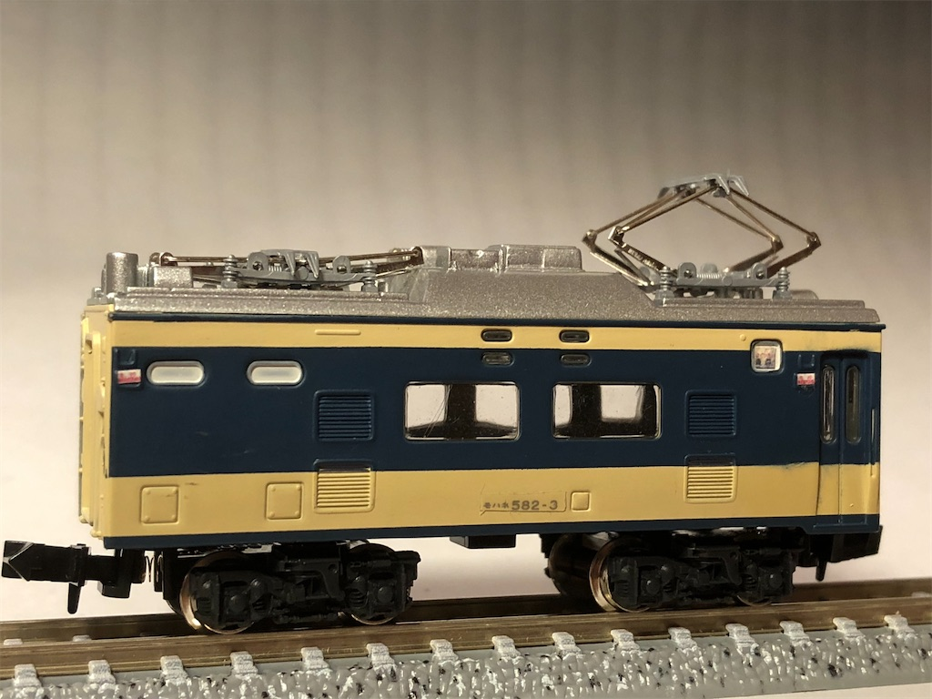 f:id:omocha_train:20201020181459j:plain