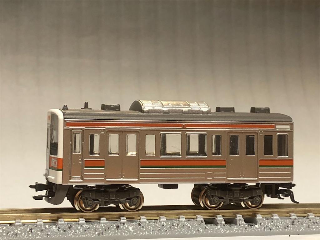 f:id:omocha_train:20201020235027j:plain