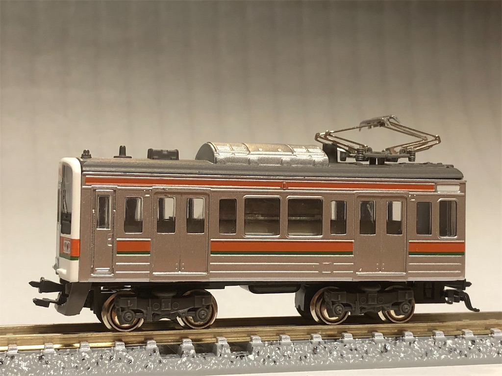 f:id:omocha_train:20201020235030j:plain