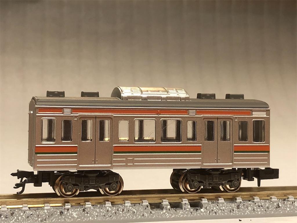 f:id:omocha_train:20201020235033j:plain