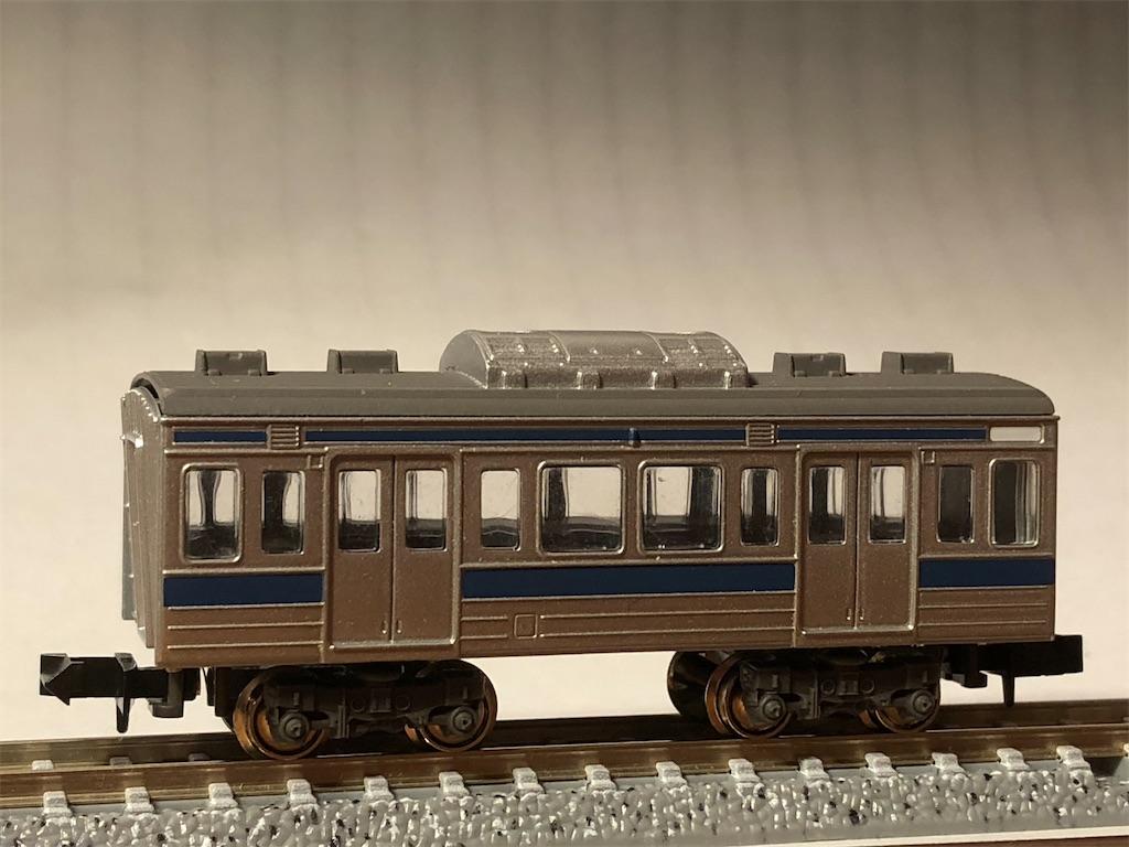 f:id:omocha_train:20201021000013j:plain