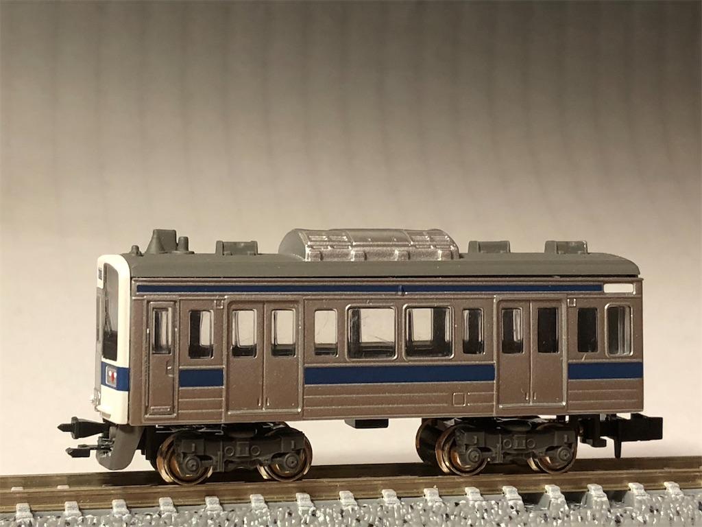 f:id:omocha_train:20201021000019j:plain