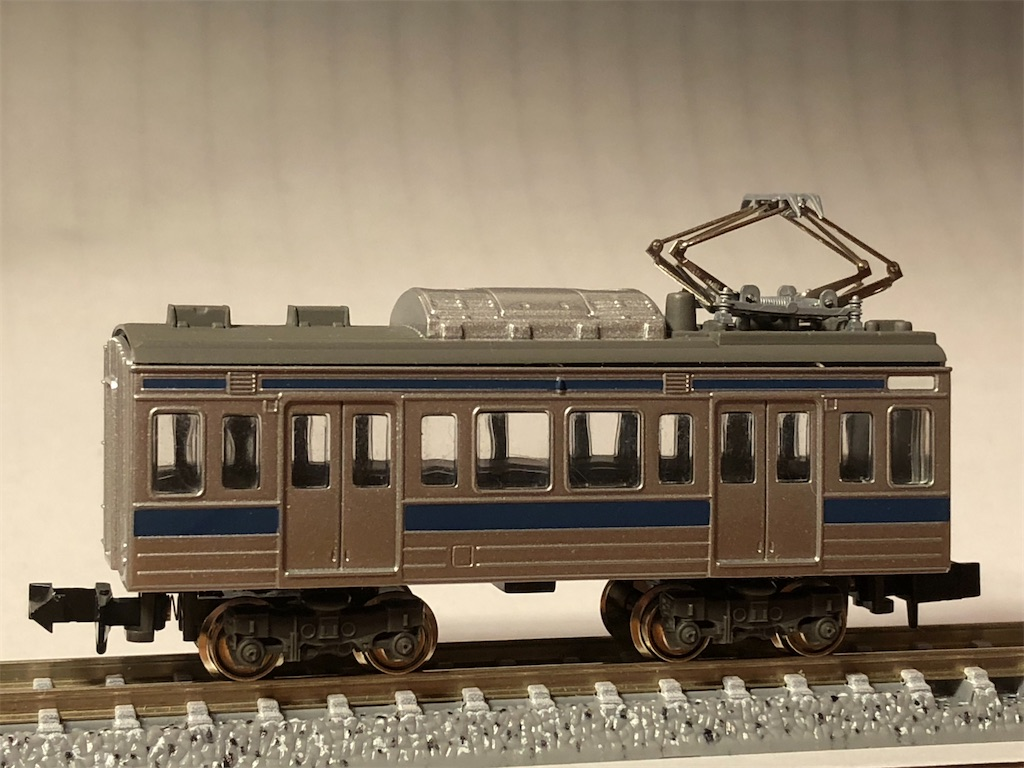 f:id:omocha_train:20201021000022j:plain