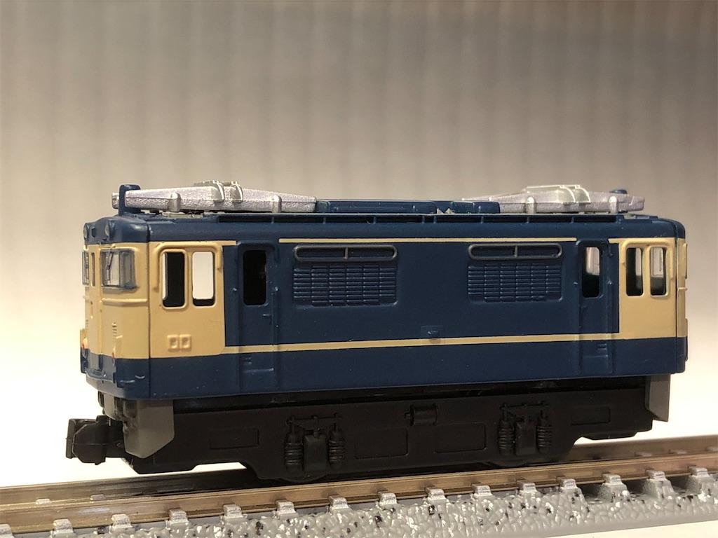 f:id:omocha_train:20201023214201j:plain