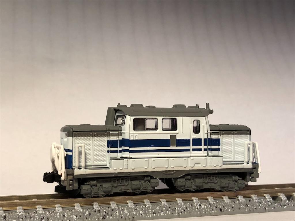 f:id:omocha_train:20201024124342j:plain