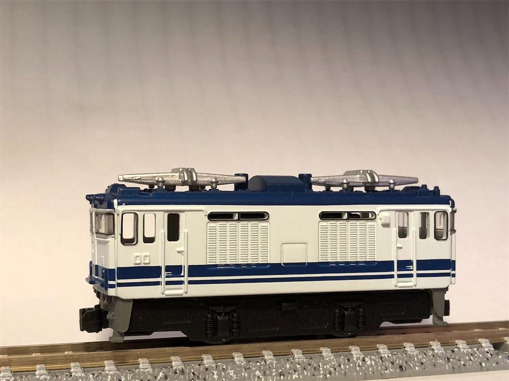 f:id:omocha_train:20201024124345j:plain