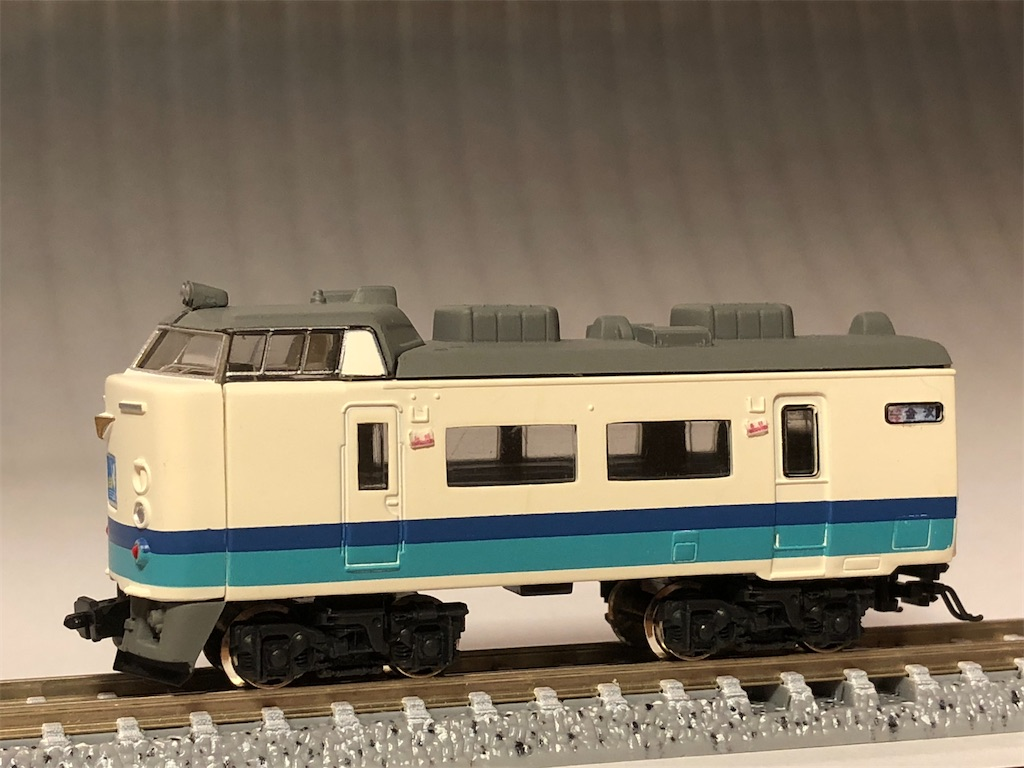 f:id:omocha_train:20201024145709j:plain