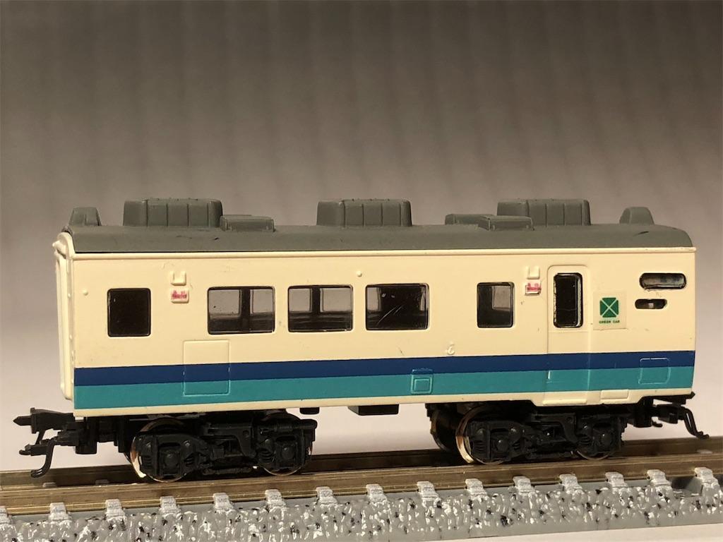 f:id:omocha_train:20201024145747j:plain
