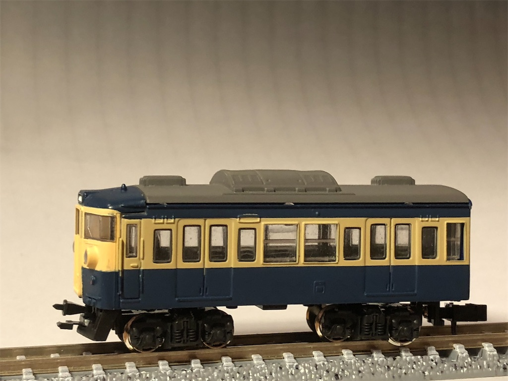 f:id:omocha_train:20201024145809j:plain