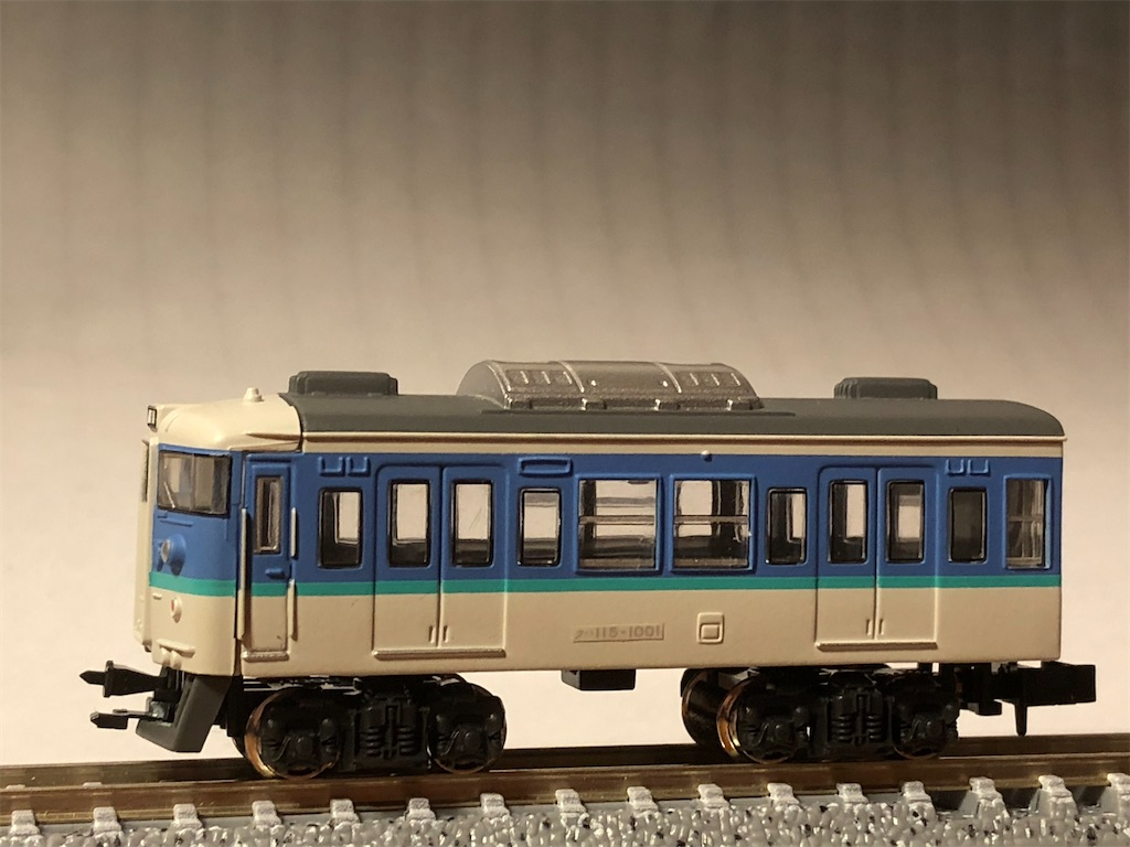 f:id:omocha_train:20201024145825j:plain