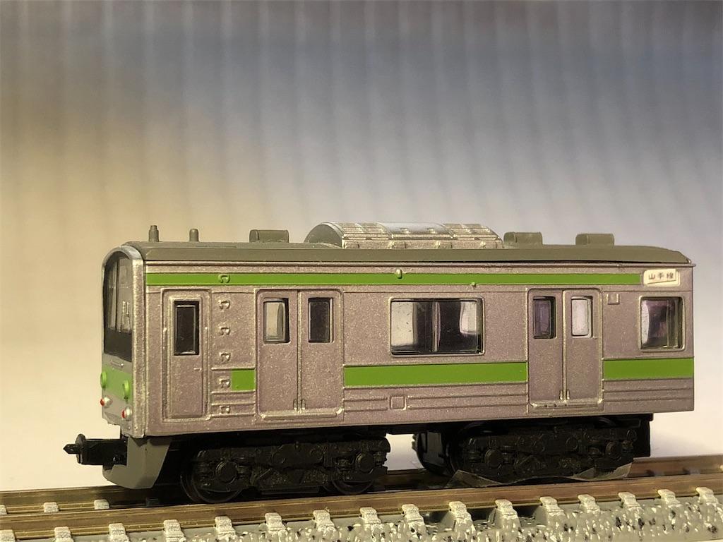f:id:omocha_train:20201024145903j:plain