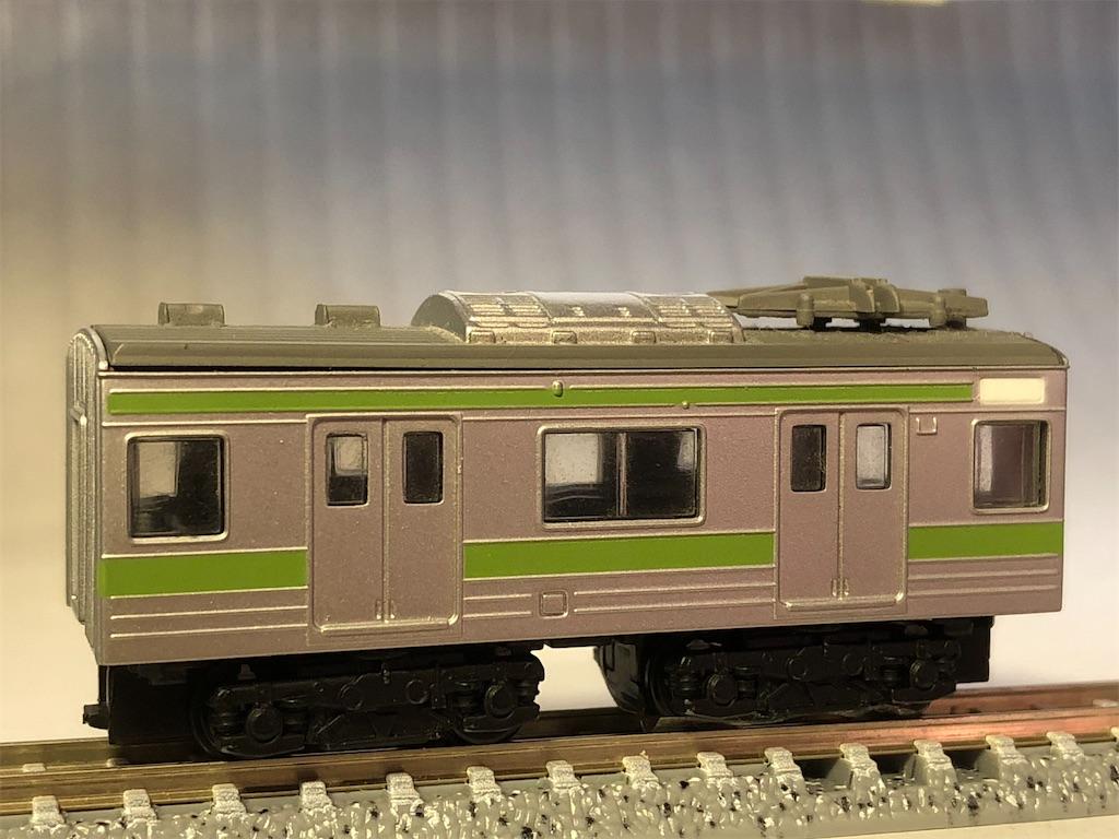 f:id:omocha_train:20201024145906j:plain