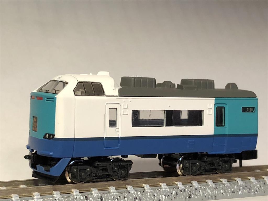 f:id:omocha_train:20201024152506j:plain