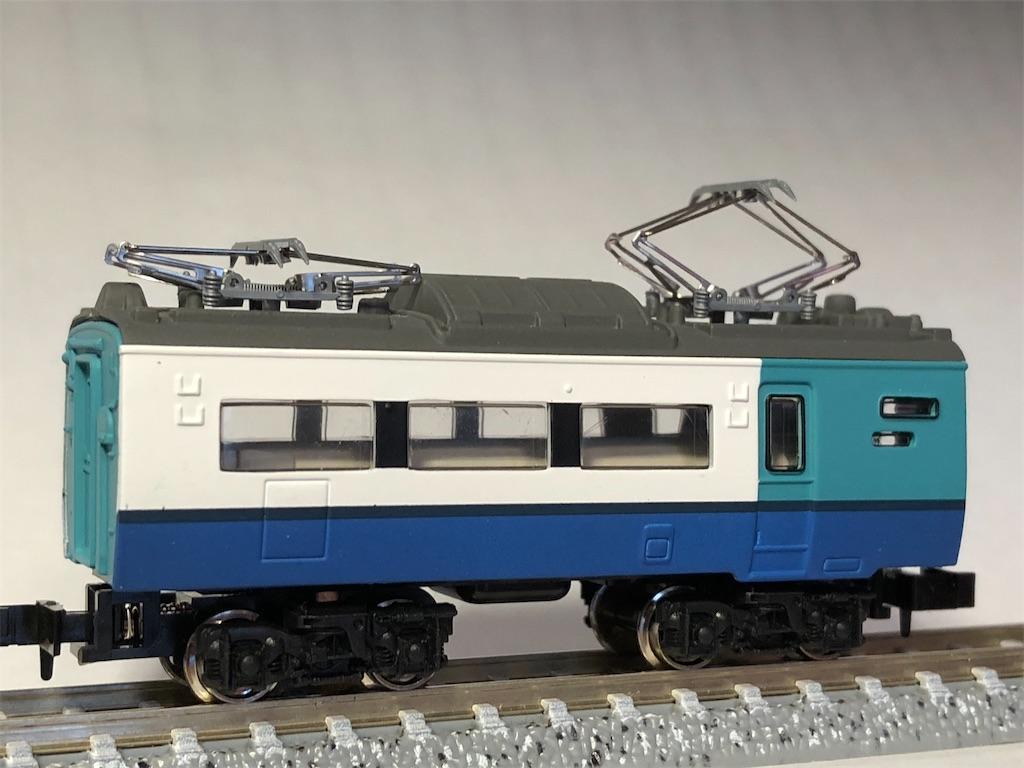 f:id:omocha_train:20201024152519j:plain