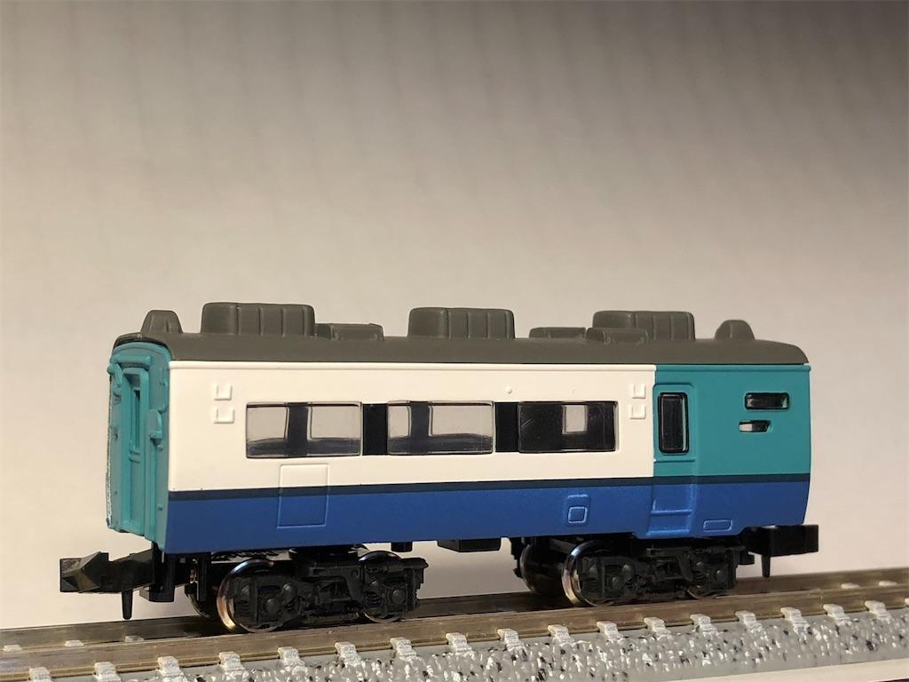 f:id:omocha_train:20201024152523j:plain