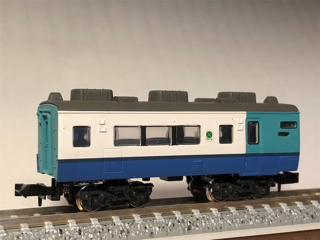 f:id:omocha_train:20201024152535j:plain