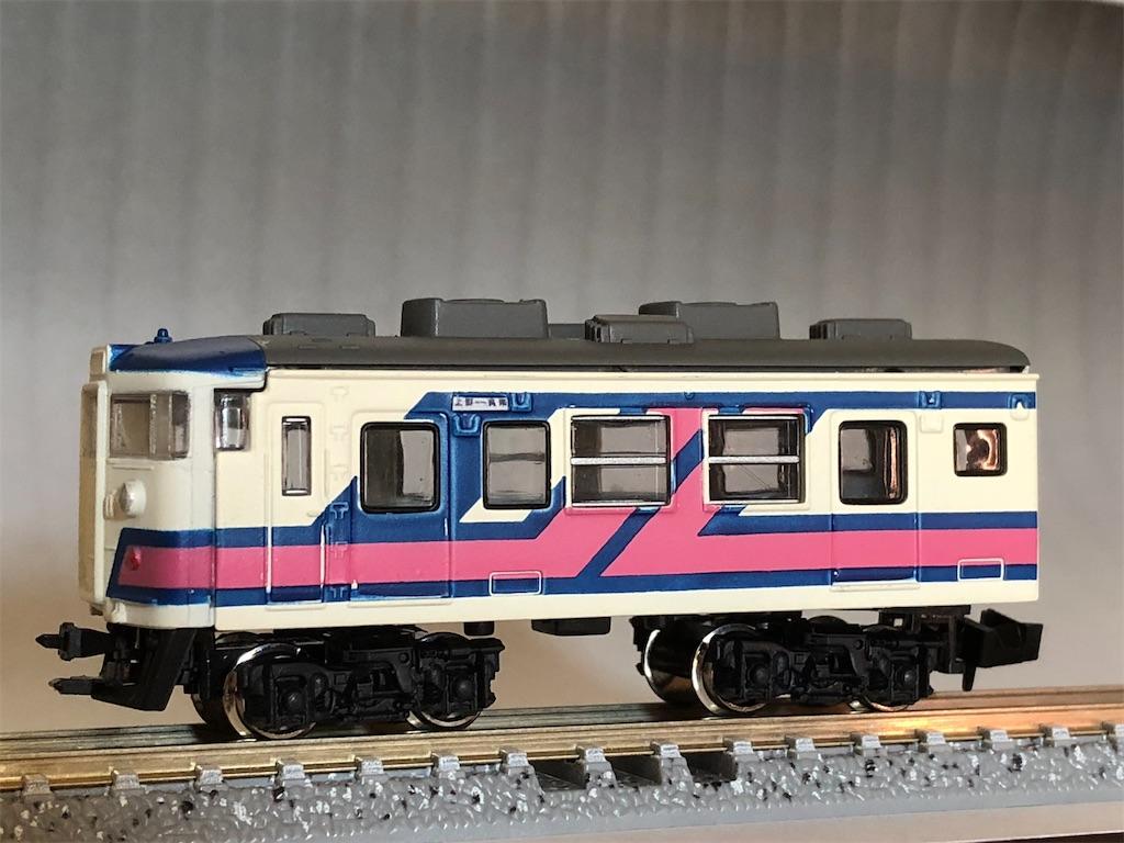 f:id:omocha_train:20201024152557j:plain