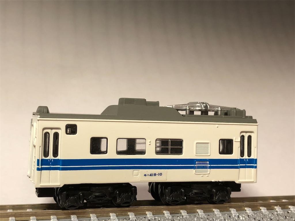 f:id:omocha_train:20201024193507j:plain