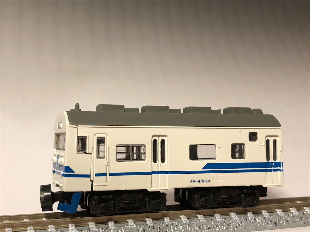 f:id:omocha_train:20201024193511j:plain
