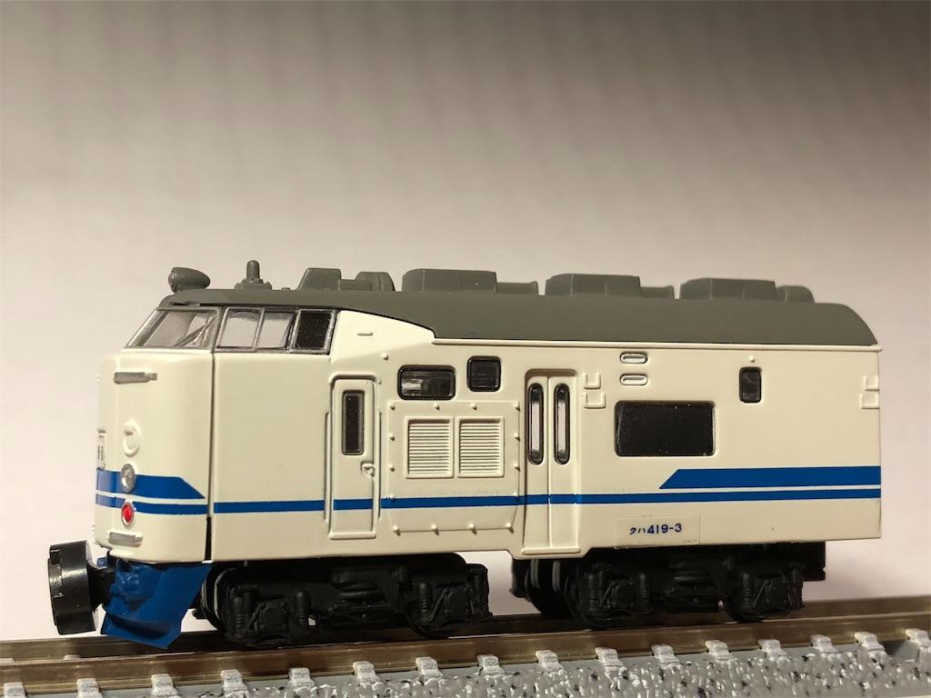 f:id:omocha_train:20201024193514j:plain