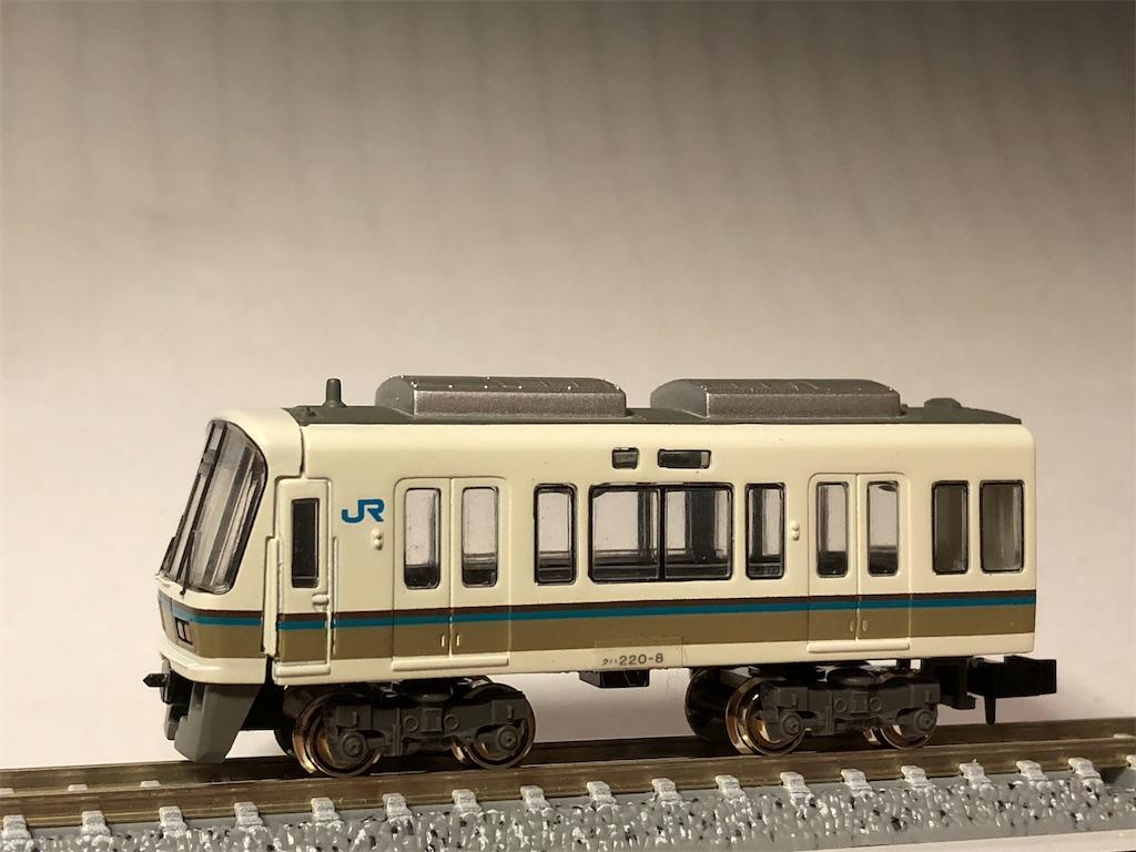 f:id:omocha_train:20201024193538j:plain