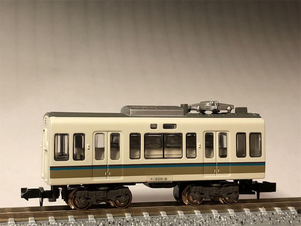 f:id:omocha_train:20201024193541j:plain