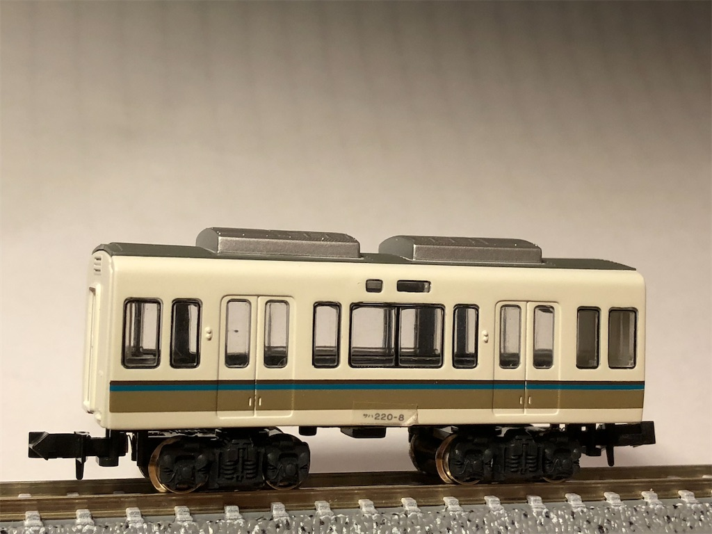f:id:omocha_train:20201024193548j:plain