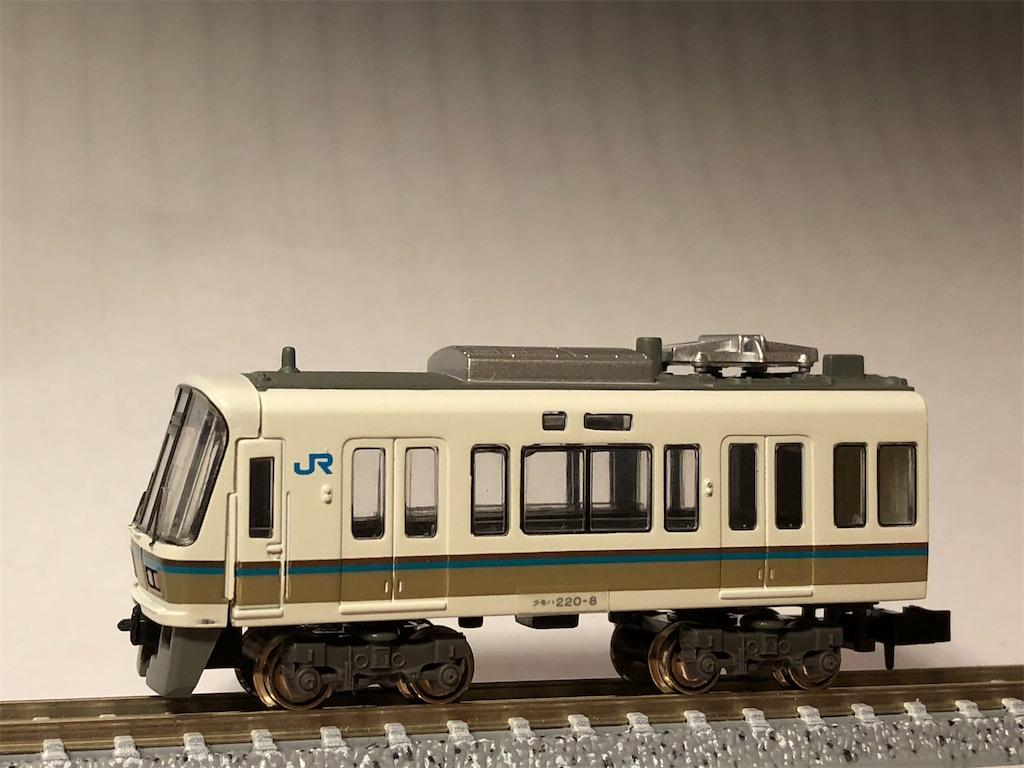 f:id:omocha_train:20201024193816j:plain