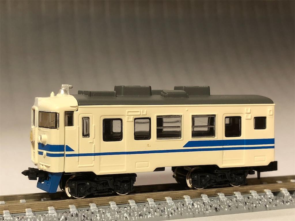 f:id:omocha_train:20201024193854j:plain