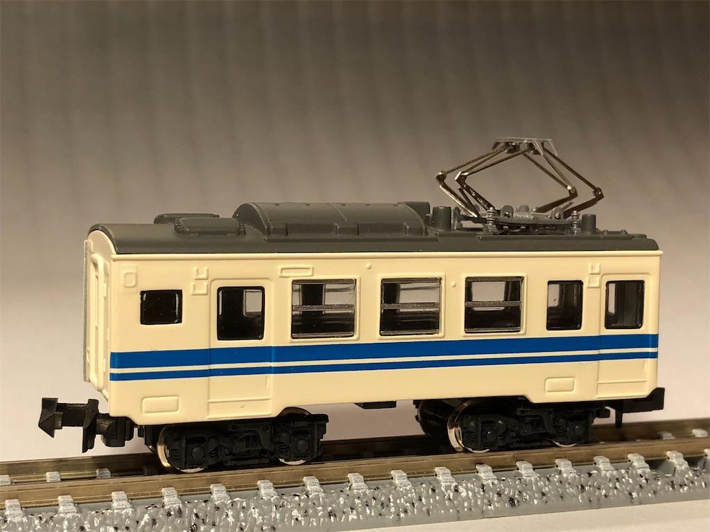 f:id:omocha_train:20201024193913j:plain