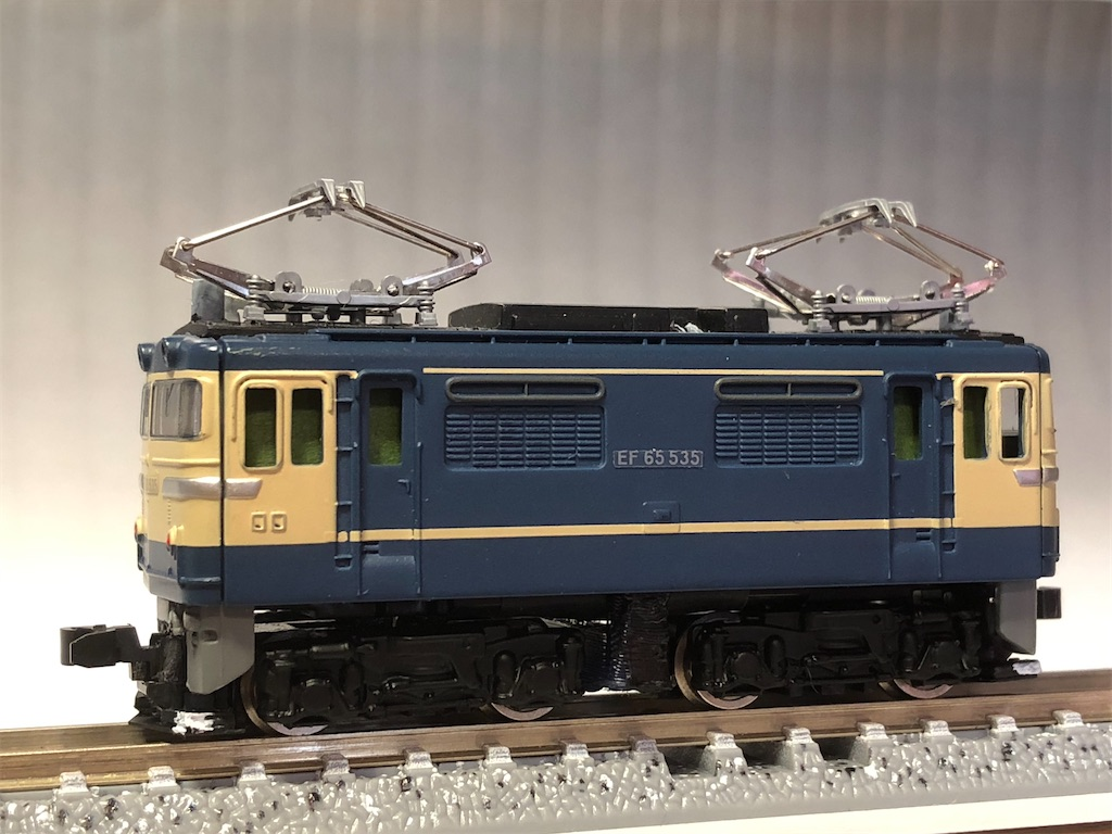 f:id:omocha_train:20201024194021j:plain