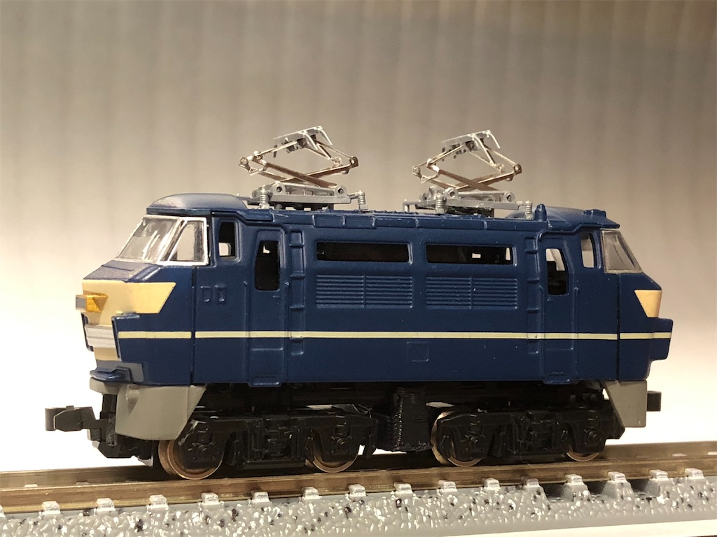 f:id:omocha_train:20201024194044j:plain