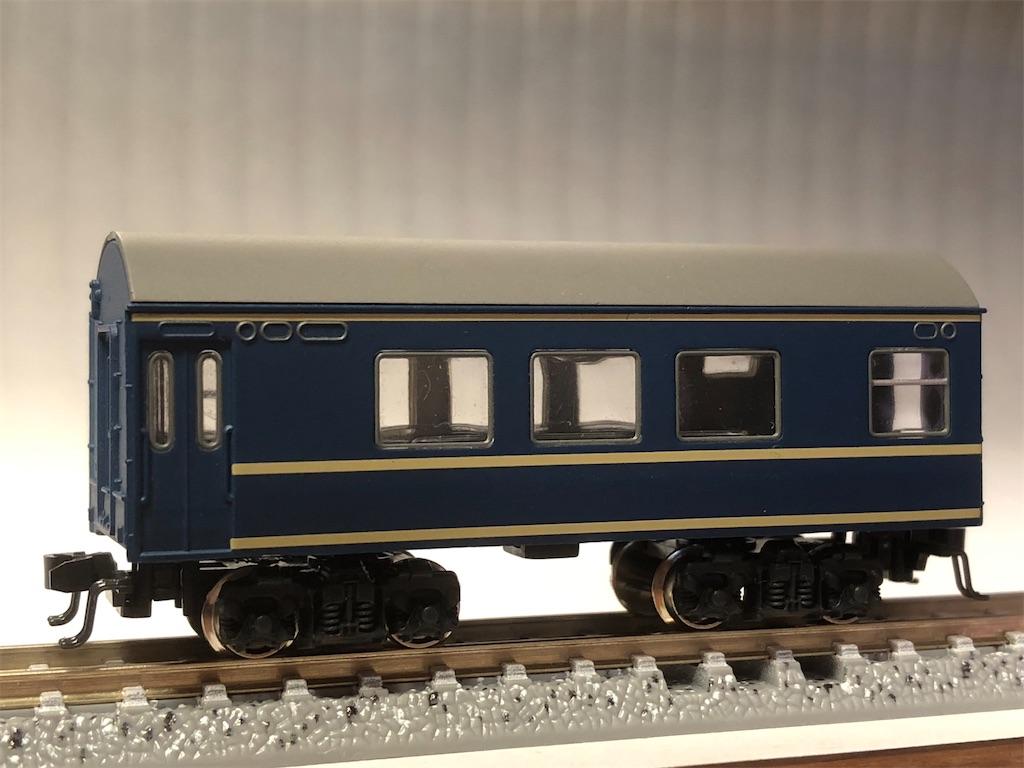f:id:omocha_train:20201024194245j:plain