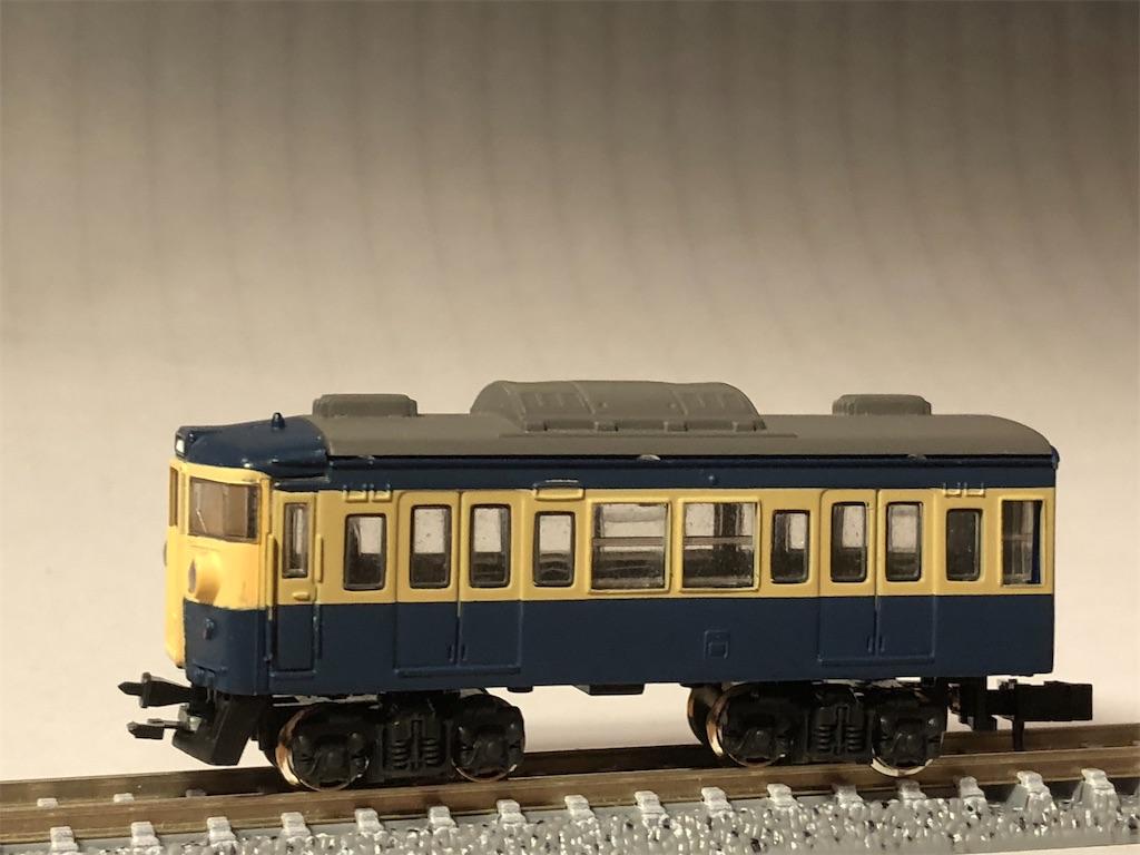f:id:omocha_train:20201024194635j:plain