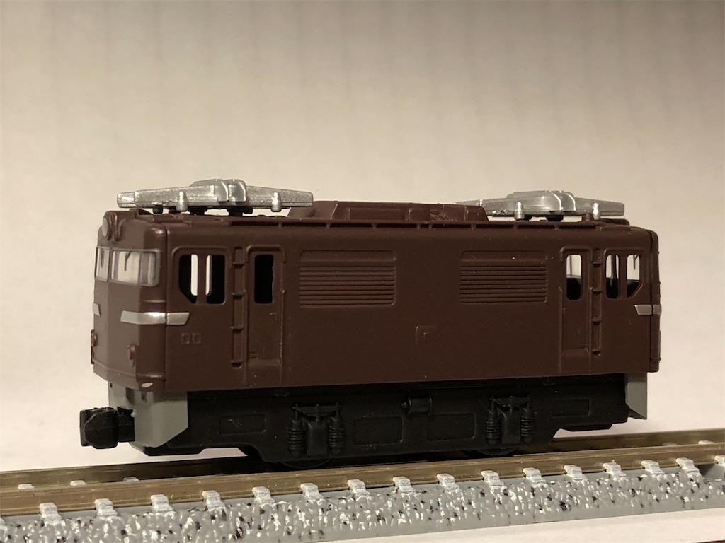 f:id:omocha_train:20201026204404j:plain
