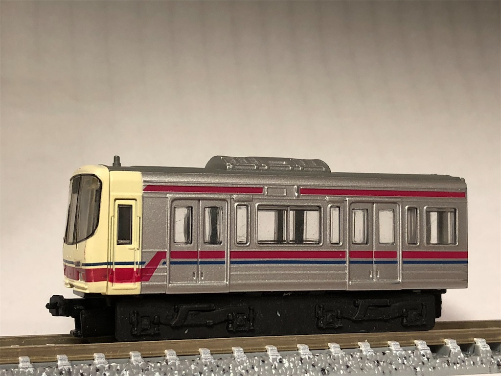 f:id:omocha_train:20201026204422j:plain