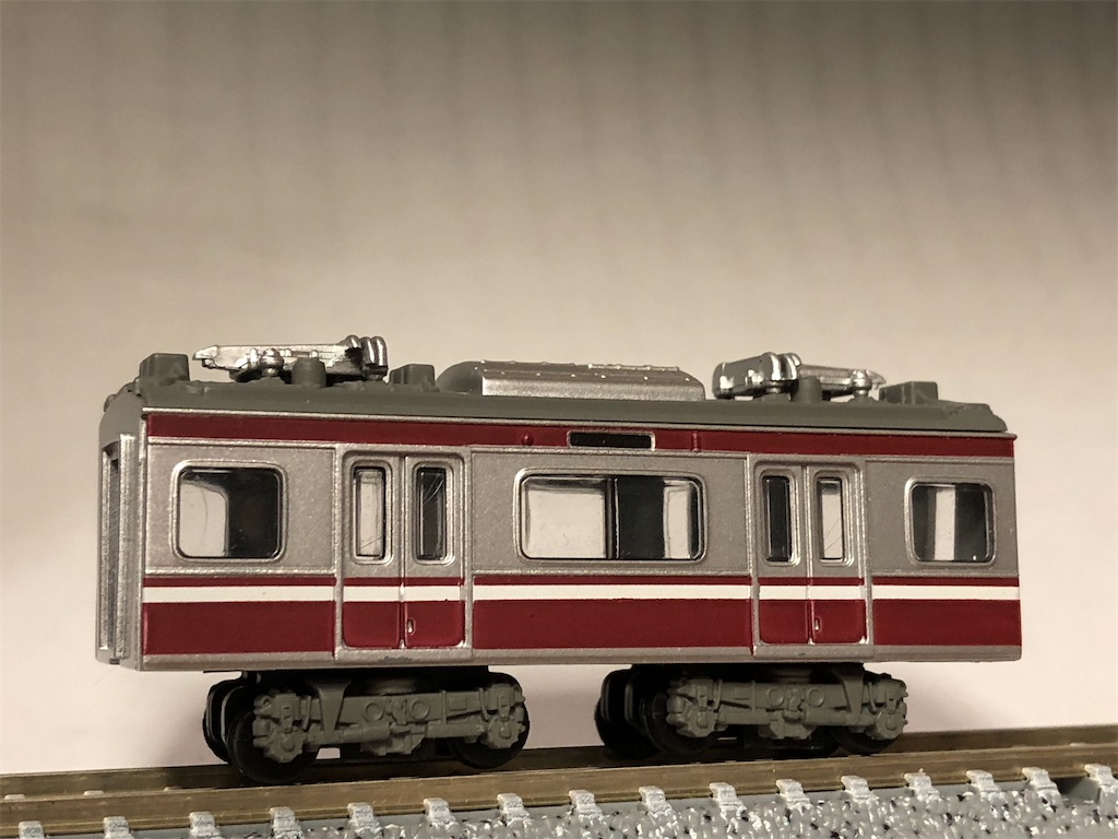 f:id:omocha_train:20201026204425j:plain
