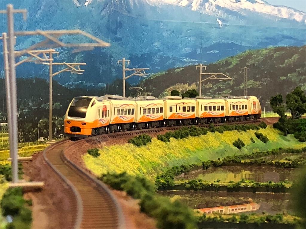 f:id:omocha_train:20201102211740j:plain